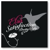 Elsa - Satisfaction PrettyUgly